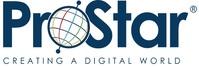 ProStar logo with tag