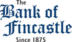 The Bank of Fincastle Announces Fourth Quarter Earnings for 2020...