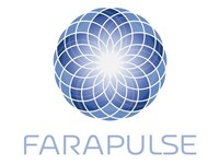 FARAPULSE Inc. Logo (CNW Group/FARAPULSE Inc.)