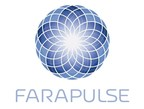 FARAPULSE Receives European Approval To Commercialize Its Leading ...