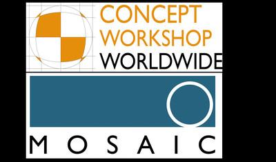 Mosaic Development and Concept Workshop