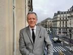 Vyjád?ení generálního ?editele spole?nosti TOJOY West Europe Richarda Burtona ke komplexní investi?ní dohodě mezi EU a ?ínou