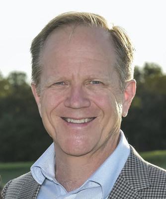 David G. Robson