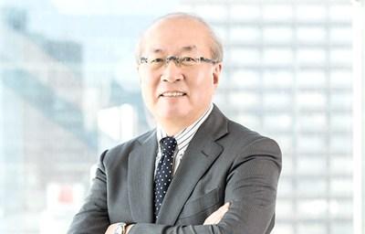 Nobuki Kurita