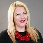 Arbonne Announces New Chief Marketing Officer Amy Humfleet...