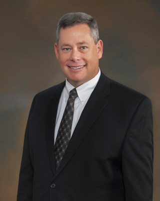 Greg M. Ulmer