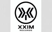 (PRNewsfoto/Sony Music Masterworks / XXIM RECORDS)