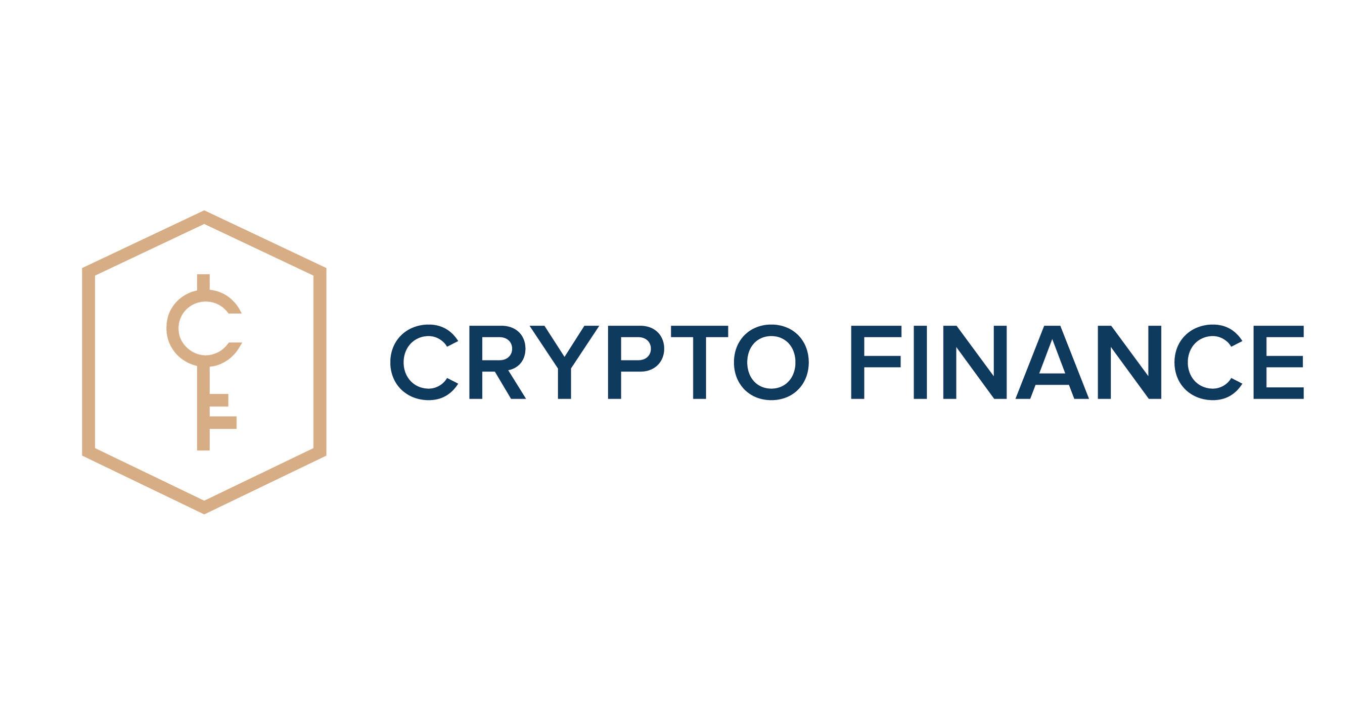 crypto curency broker españa comerciante de bitcoin este programa de la mañana