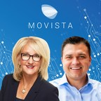 Movista Makes Additional Strategic Hires, Accelerating Growth...