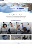 Olympus Launches Comprehensive Global Educational Platform for...