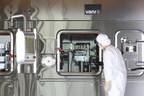 Cytiva acquires Vanrx Pharmasystems, Canadian aseptic filling innovator