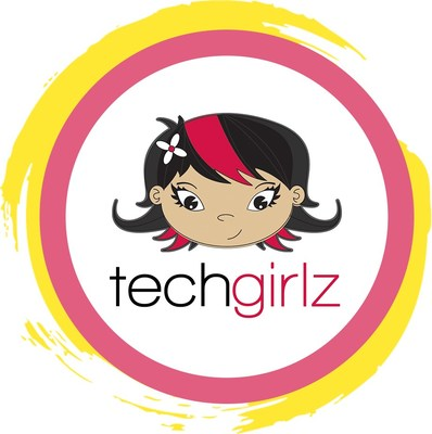 """TechGirlz is a nonprofit program of Creating IT Futures, a 501(c)3 nonprofit of CompTIA, that inspires middle school girls to explore the possibilities of technology to empower their future careers. TechGirlz is accomplishing its mission through the creation of free, fun, interactive """"TechShopz"""" led by industry professionals, community leaders, and students. Our vision is to create a world where girls have a lifelong passion and confidence in their use of technology throughout their careers."""