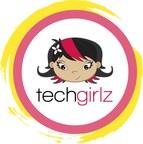 TechGirlz Leads SXSW EDU Online Panel on Surviving and Thriving...