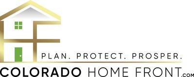 Colorado Home Front