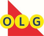 OLG Announces New Chief Financial Officer