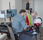 Can Brain Implants Improve Mobility After Stroke?...