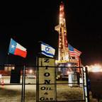 Zion Oil & Gas Nears First Drilling Milestone in...
