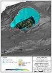 Defense Metals Receives Wicheeda REE Property LiDaR Survey Results