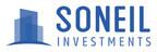 Soneil Investments完成1.15亿美元的办公室收购