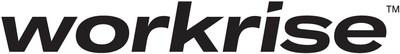 Workrise Logo (PRNewsfoto/Workrise)