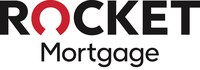 (PRNewsfoto/Rocket Mortgage)
