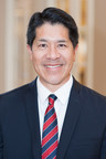 Brandon Lew, DO, Elected Chief of Medical Staff at Huntington Hospital