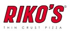 Riko's Thin Crust Pizza Announces Opening of Second Long Island Location