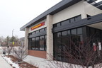 CIBC opens newest Chicago banking center in Bronzeville...
