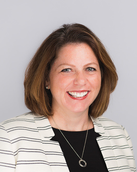 Angie Licea, President of Global Travel Collection