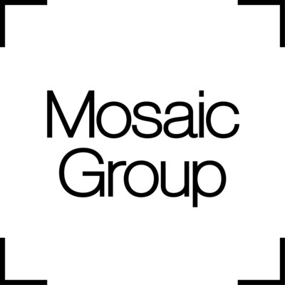 """Mosaic Group Launches """"Expanding Access"""" Lecture Series with Jackson State University and Medgar Evers College WeeklyReviewer"""