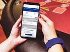 Game On - Princess Cruises Launches Sports Betting at Sea; Lets Fans Wager on Favorite Events