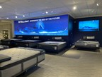 Intellibed Expands Retail Footprint Through Partnerships with...