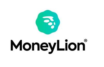 (PRNewsfoto/MoneyLion)