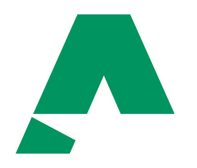 (PRNewsfoto/Alpha Metallurgical Resources, Inc.)