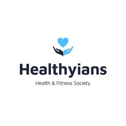 Healthyians