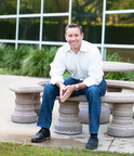 ATTOM Becomes Fast-Growing Data Licensing Company With CEO Rob Barber At The Helm