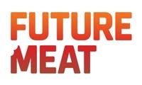 (PRNewsfoto/Future Meat Technologies)