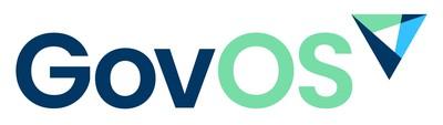 GovOS, a Kofile Company (PRNewsfoto/Kofile)