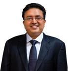 Lexmark Names Vishal Gupta Senior Vice President and Chief...