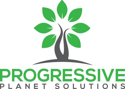 Progressive Planet Solutions (CNW Group/Progressive Planet Solutions)
