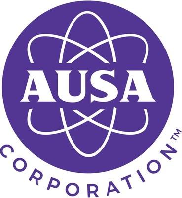 Australis Capital Inc. Logo (CNW Group/Australis Capital Inc.)