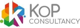 KOP Consultancy Logo