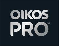 Oikos PRO logo