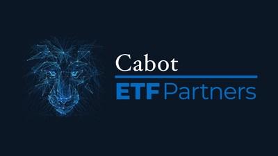 Cabot ETF Partners