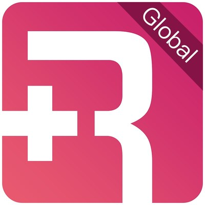 """CF PharmTech and Chengdu Shangyi Launch the """"Home-Based Recovery Program for Discharged Covid-19 Patients"""" and Announce Today's Global Release of the """"R Plus Health"""" Free App"""