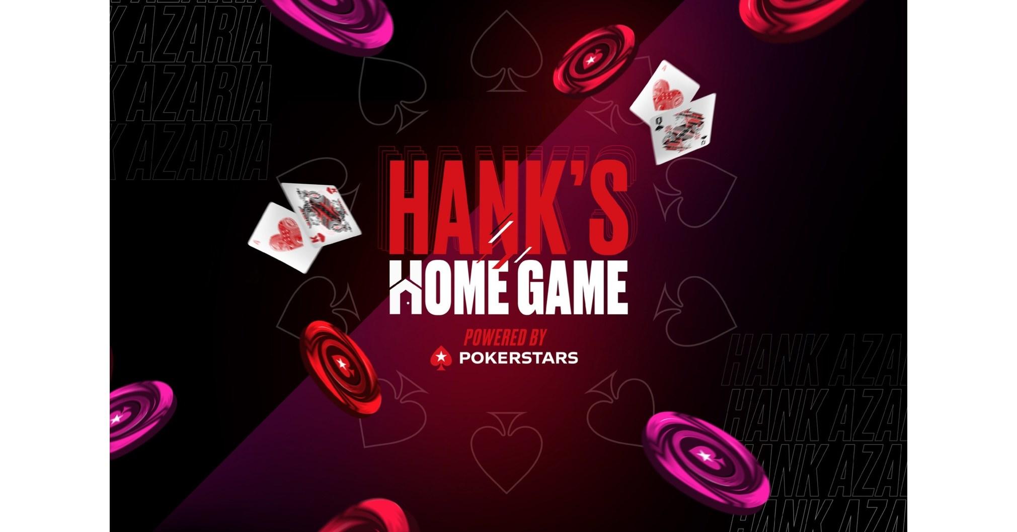 Покер ам фильм смотреть онлайн ограбление казино смотреть онлайн в хорошем качестве 720p