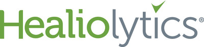 Healio Strategic Solutions introduces Healiolytics, a programmatic advertising platform offering HCP targeting and reporting.
