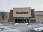 PGA TOUR Superstore Achieves Record Sales for 2020...