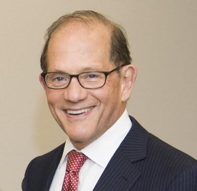 Dr. Patrick Ferrillo, D.D.S.