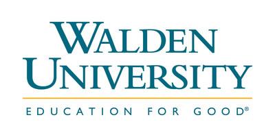 Walden University (PRNewsfoto/Walden University)
